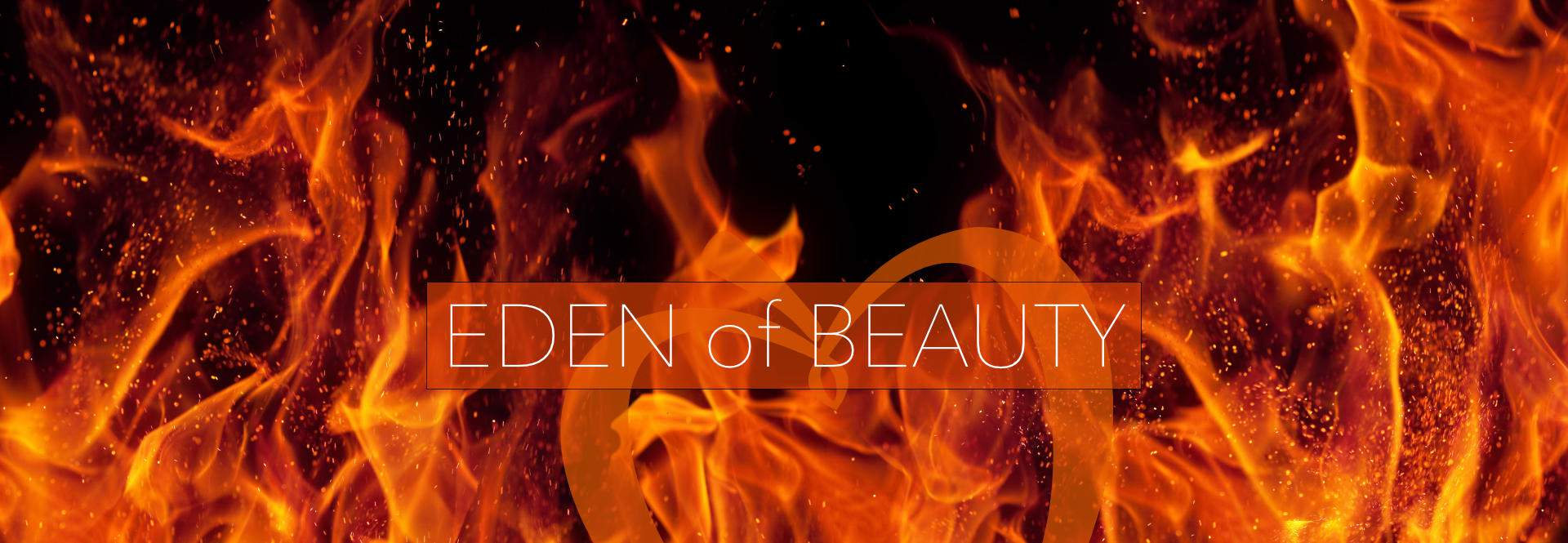 Eden of Beauty